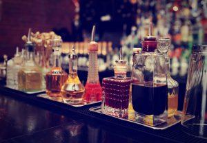 bar-stock
