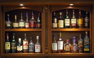 home-bar-cabinet
