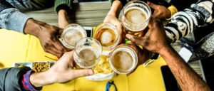 beer-keg